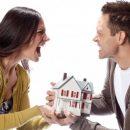 Месть мужу: В квартиру мужчины заселились шесть человек