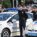 Подполковник полиции заставил брата копать себе могилу из-за наследства на Украине