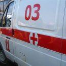 В Нижнем Новгороде школьник сел на нож в результате пранка
