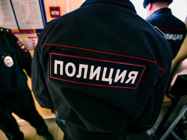В Волгограде вандалы разрушили переход на станции Ельшанка