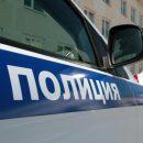 Полиция гналась за 13-летним водителем Audi в Твери