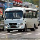 В Ростове-на-Дону водитель маршрутки избил пассажирку за 8 рублей