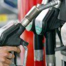 Бензин в России может подорожать до 50 рублей за один литр