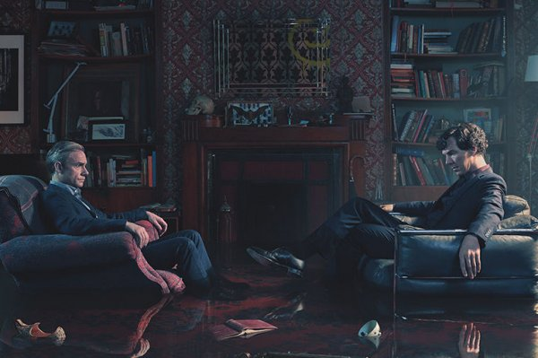 На съемках погиб оператор телесериалов «Шерлок» и «Игра престолов»