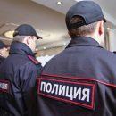 В VIP-бане на Бабушкина в Петербурге закрыли бордель с элитными проститутками
