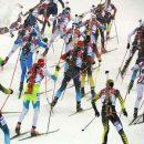 Биатлон 2017: Расписание трансляций первого этапа Кубка мира по биатлону в Эстерсунде