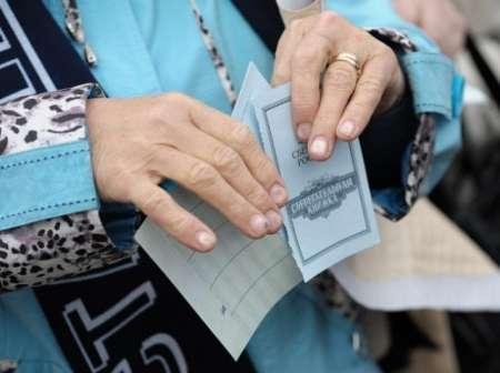Компенсация вкладов СССР в России: Госдума на год продлила сроки компенсации банковских вкладов