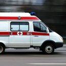 В Ленобласти школьница получила травму после секса с другом