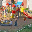 Зыбучие пески: В Чувашии ребёнка засосало в грязь