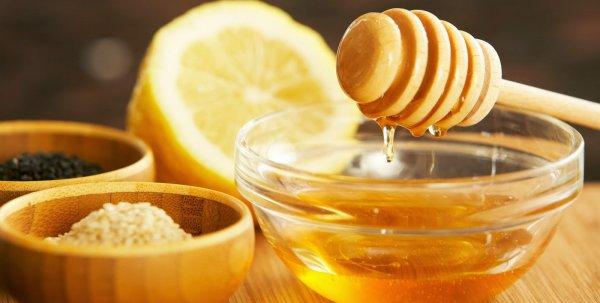 По Ростовом обнаружен мёд, вызывающий сердечную недостаточность