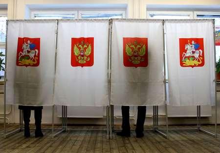 Кандидаты в президенты России 2018: кто может претендовать на пост главы государства