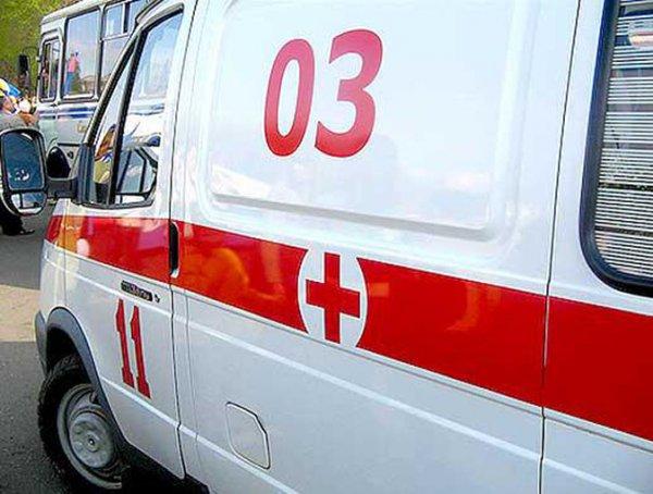 В Ростове в батутном центре подросток умер от сердечного приступа