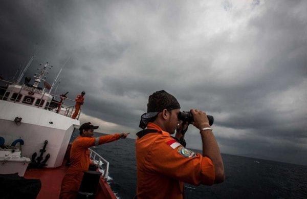 В Финском заливе столкнулись катер и сухогруз