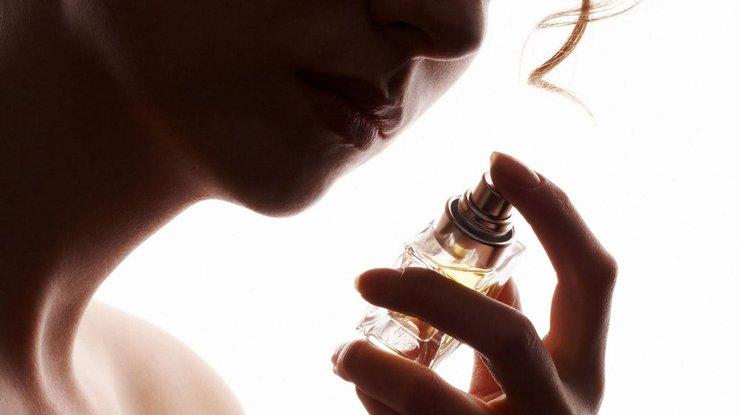 Большой выборов парфюмерии по оптовым ценам