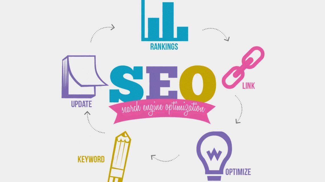 Что такое поисковая оптимизация (SEO)