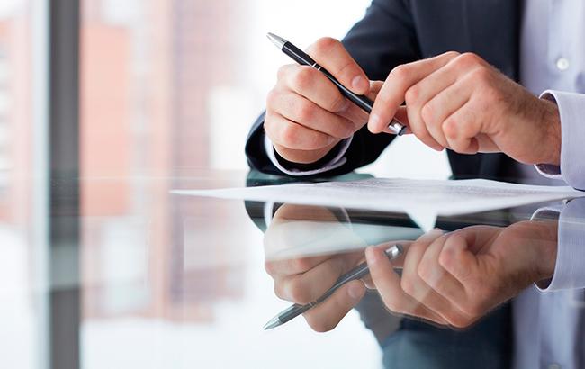 Управленческий консалтинг Arunas Consulting