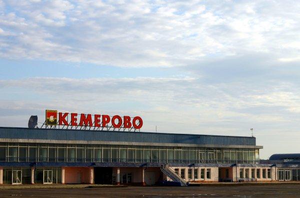 Москвича не пустили на рейс за гримас, которые он корчил другим пассажирам