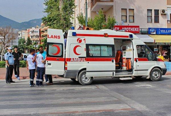 Обнародованы шокирующие подробности смерти 19-летней россиянки в Стамбуле