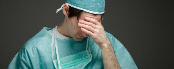 В Люберцах четырёхмесячная девочка скончалась от укола в больнице
