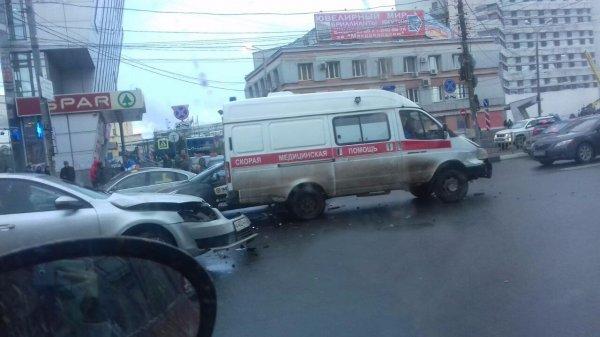 В Таджикистане погиб сотрудник милиции из-за прогремевшего взрыва