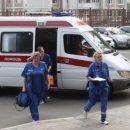 В Башкирии на уроке информатики умерла школьница