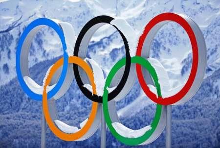 Сборную России отстранили от Олимпиады-2018 в Южной Корее