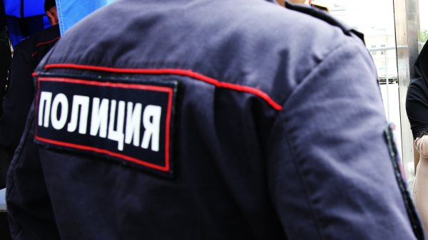 В Колпино обнаружили в пруду тело подростка, пропавшего накануне