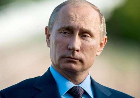 Владимир Путин: Я буду баллотироваться на пост президента России