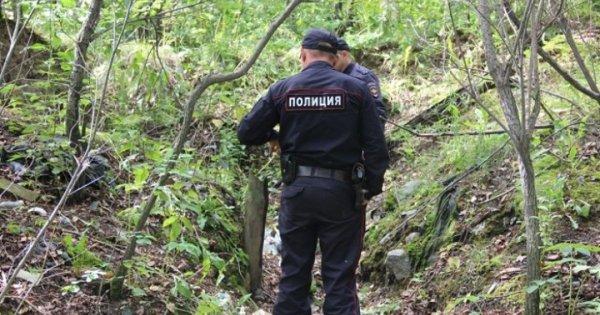 В Казани нашли тело молодого человека, которого искали в соцсетях