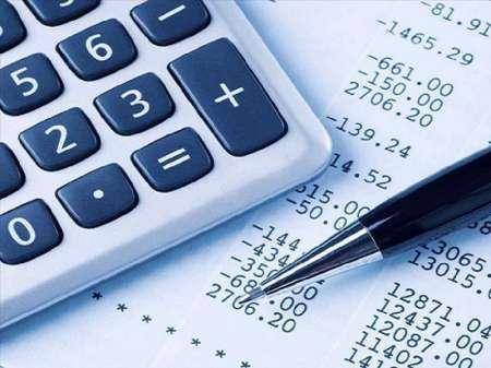 В России чиновники могут возродить налог с продаж