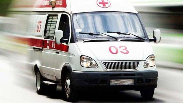 В Якутии делом о ДТП с девятью погибшими займется СКР
