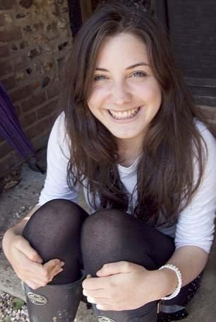 19-летняя девушка умерла от анорексии из-за ошибок врачей в четырех больницах