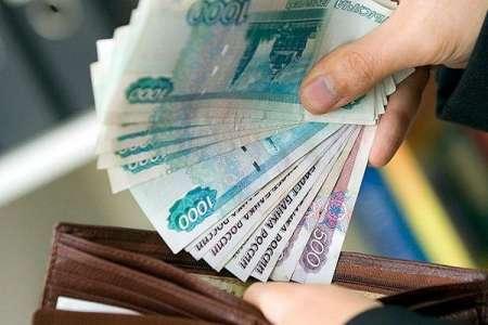 Повышение зарплат бюджетникам в России: с 1 января 2018 года зарплата бюджетников вырастет на 4%