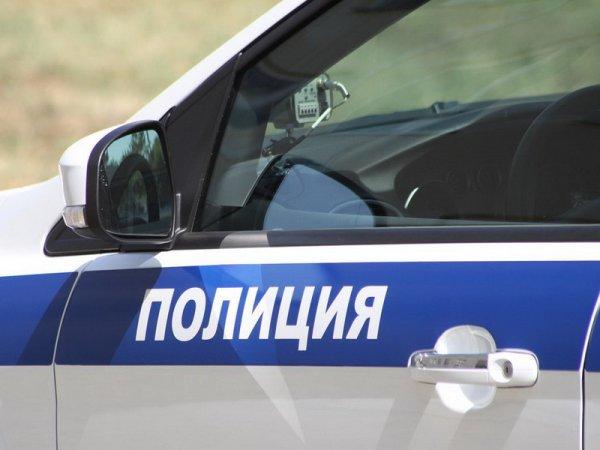 В Москве жестоко избили сына главы СК Волгоградской области