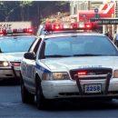 Появились кадры взрыва на Манхэттене в Нью-Йорке