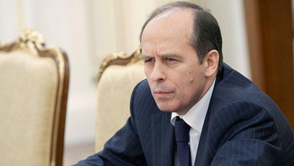 Глава ФСБ рассказал о главных опасностях для России после освобождения Сирии