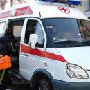 12-летняя школьница из Татарстана умерла в душе