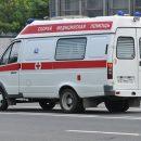 В Калуге скорая два часа возила находящегося при смерти младенца по городу