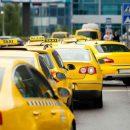 Таксист чуть не изнасиловал спящую пассажирку