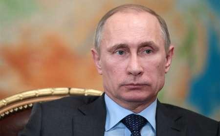 Повышение пенсионного возраста в России: Владимир Путин объяснил необходимость повышения