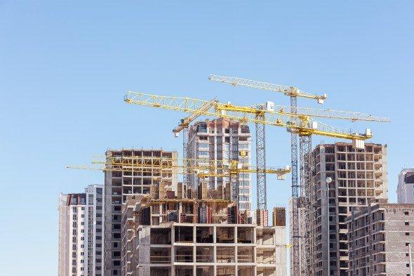 Ростовский бизнесмен продал несуществующие квартиры на 12 млн рублей