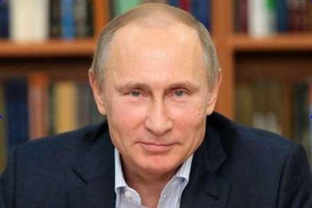 Большая пресс-конференция Владимира Путина 14 декабря 2017 в цифрах и фактах