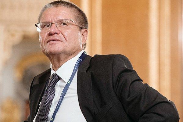 Улюкаев заявил, что после освобождения он не собирается в оппозицию