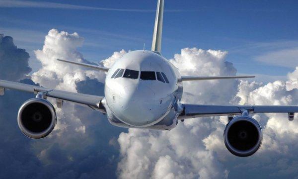 В Германии разбился частный самолет, есть жертвы