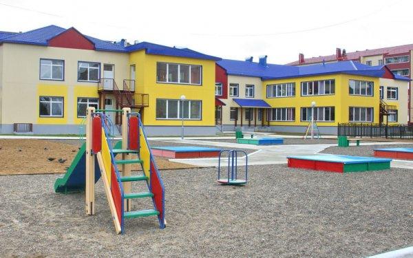 В Дагестане после драки с воспитательницей у завдетсада случился выкидыш