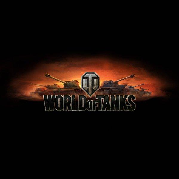 Два подростка из Вилейского района подрались из-за аккаунта в World of Тanks
