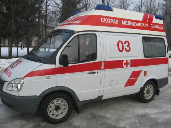 В Подмосковье 2-летний ребенок сварился в ванне с кипятком