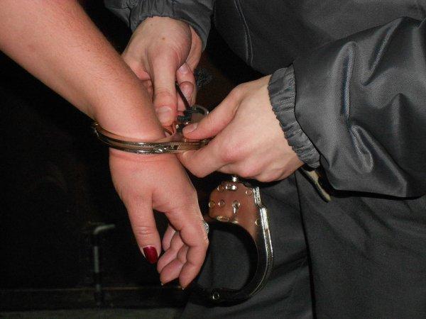 Порномодель сядет в тюрьму на пять лет за откушенное ухо