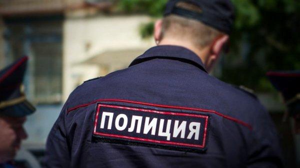 В Ставрополе эвакуировали жителей из больницы, магазинов и рынков