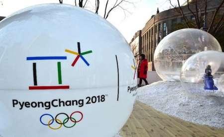МОК озвучил список требований к экипировке российских спортсменов на ОИ-2018